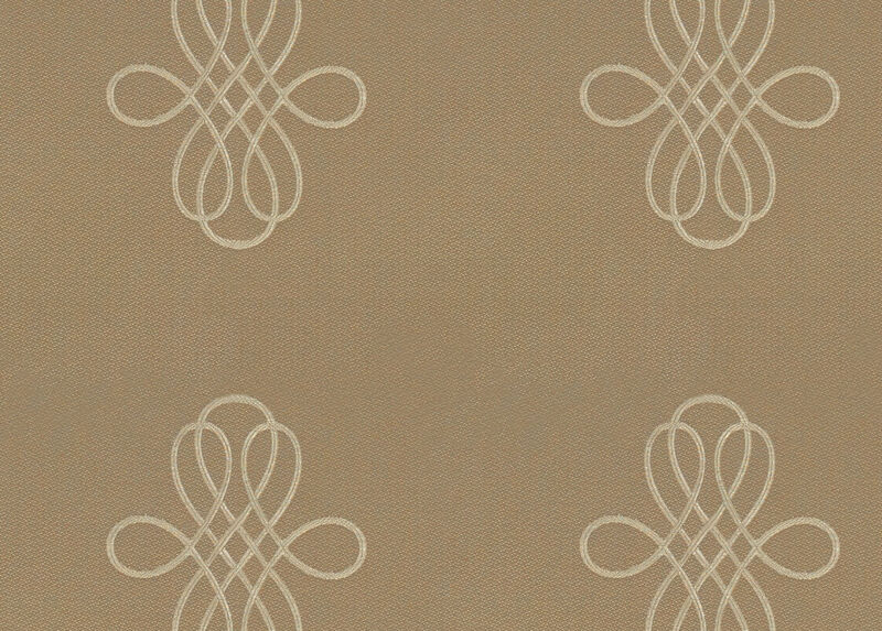Insignia Orchid Fabric by the Yard ,  , large_gray
