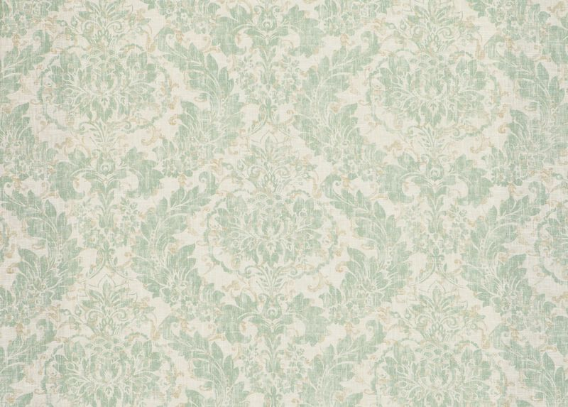 Lainey Mist Fabric by the Yard ,  , large_gray