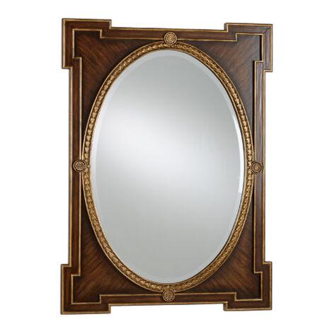 Ipswich Mirror ,  , large