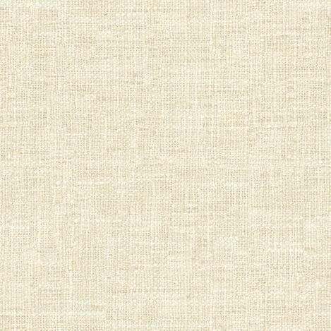 Chance White Fabric ,  , large