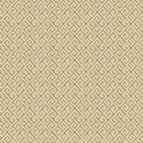 Hurley Sand Fabric ,  , large