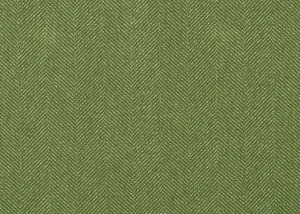 Turner apple green fabric fabrics for Furniture 888 formerly green apple