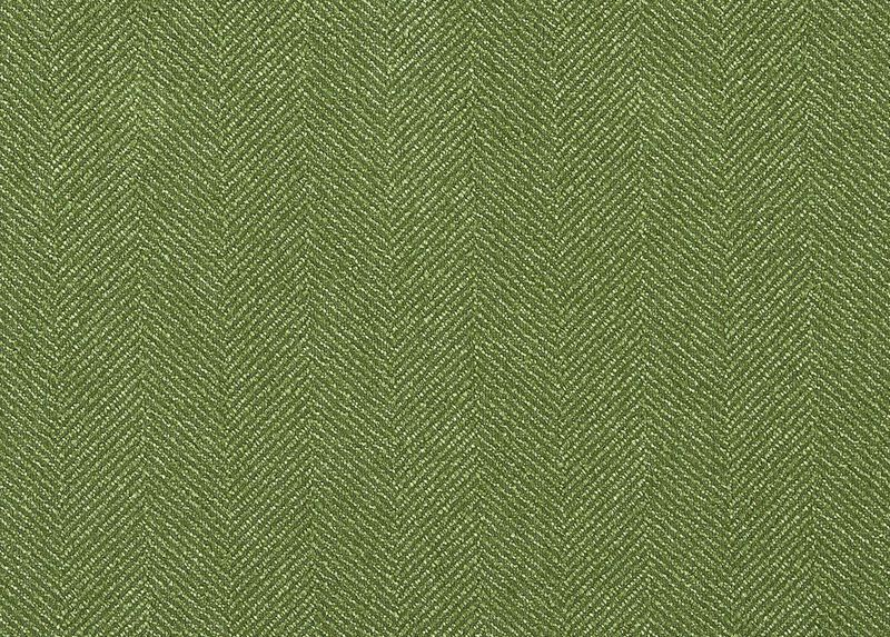 Turner Apple Green Fabric by the Yard ,  , large_gray