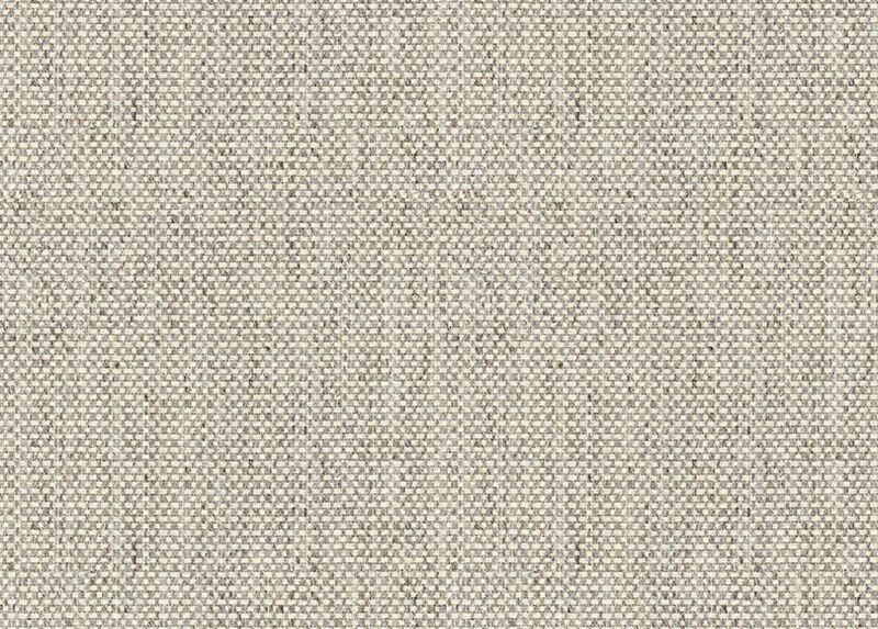 Cain Gray Fabric by the Yard ,  , large_gray