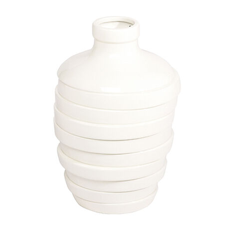 Large Contempo Vase ,  , large