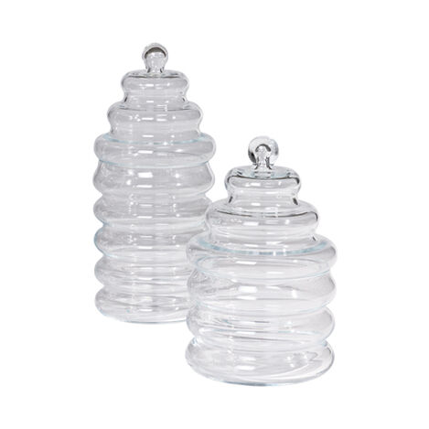 Spindle Jars ,  , large