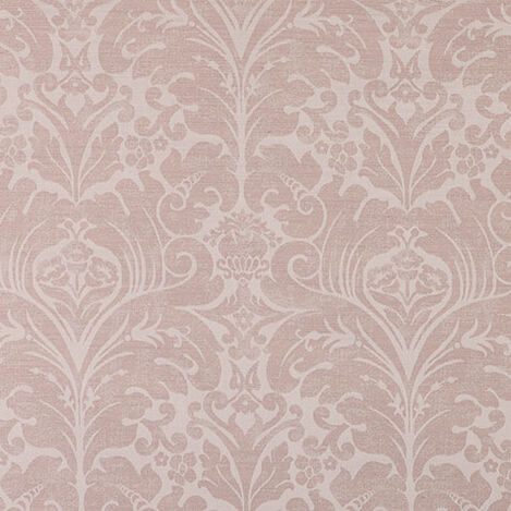 Chelsea Blush Fabric ,  , large