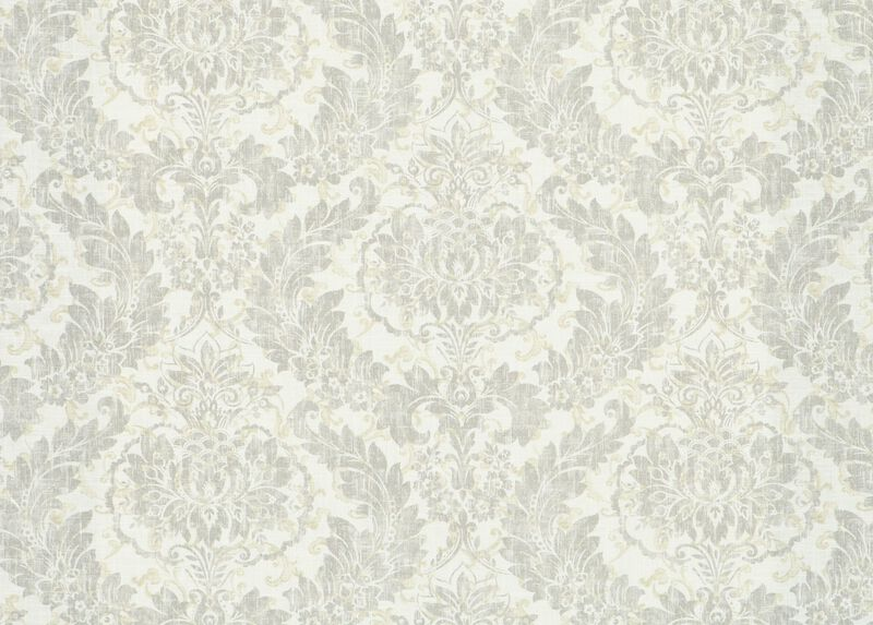 Lainey Smoke Fabric by the Yard ,  , large_gray