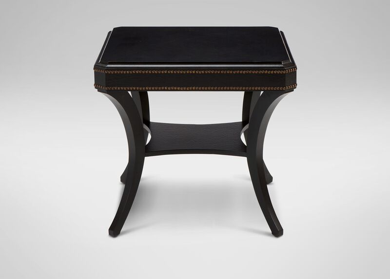 Everett Small End Table ,  , large_gray