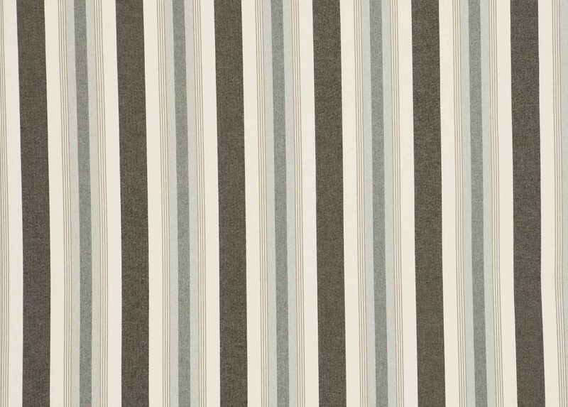 Deagan Charcoal Fabric by the Yard ,  , large_gray
