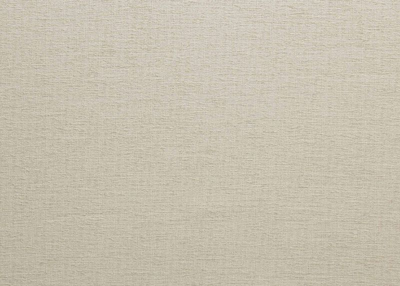 Palmer Pearl Fabric ,  , large_gray