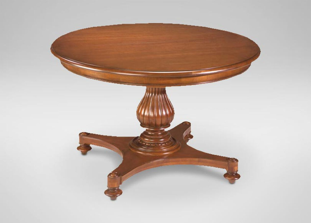 Camden Dining Table Dining Tables