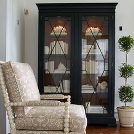 Shop Cabinets & Chests   Storage & Display   Ethan Allen