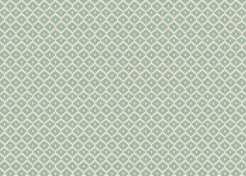 Jodi Seaglass Fabric by the Yard ,  , large_gray