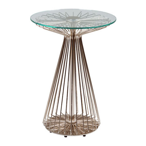 Radial Table ,  , large