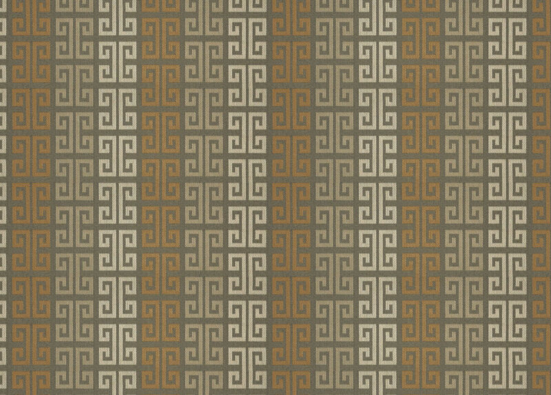 Tarlo Praline Fabric by the Yard ,  , large_gray