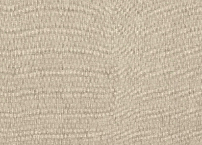 Hailey Natural Fabric ,  , large_gray