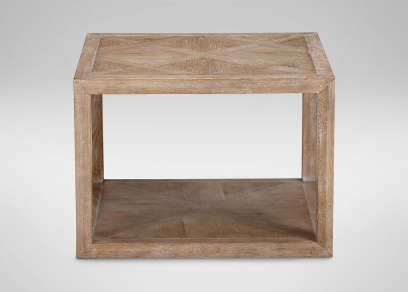 Harmon Coffee Table ,  , large_gray