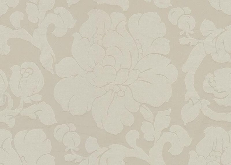 Thalia Gray Fabric by the Yard ,  , large_gray