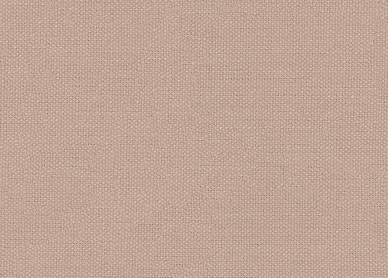 Portia Quartz Fabric by the Yard ,  , large_gray