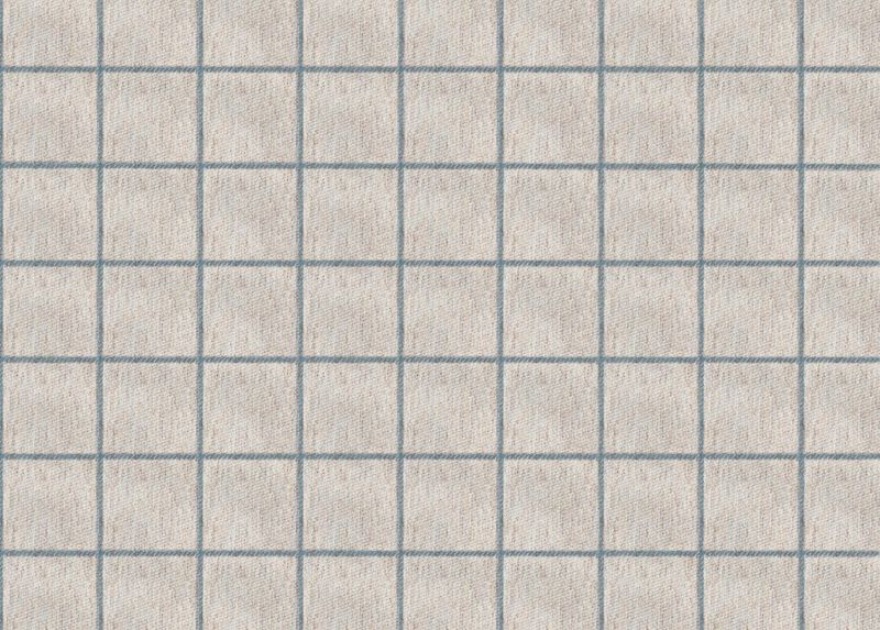 Spencer Mineral Fabric by the Yard ,  , large_gray