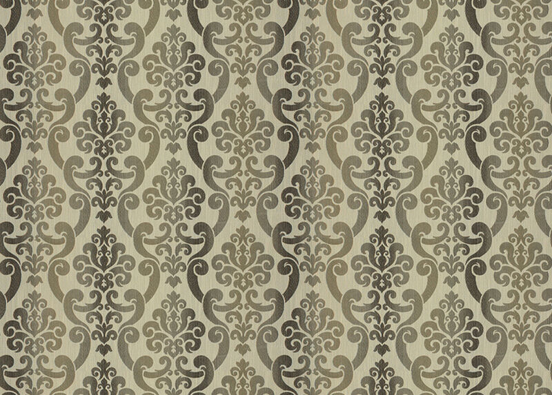 Versini Platinum Fabric by the Yard ,  , large_gray