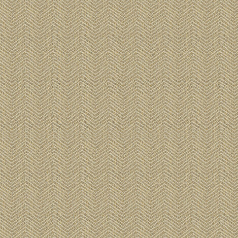 Nevis Wheat Fabric ,  , large