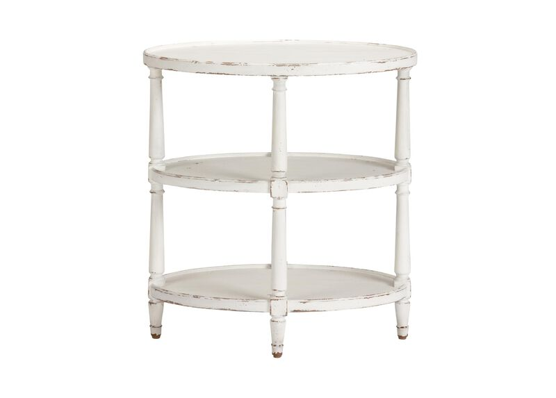 Cela Accent Table ,  , large_gray