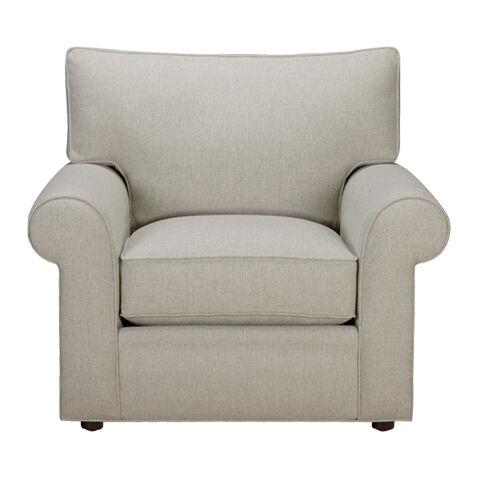 Beautiful Living Room Chairs Ideas Aislingus aislingus