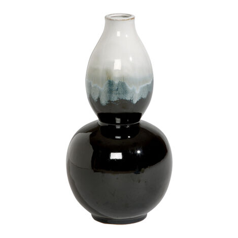 Colby Gourd Vase ,  , large