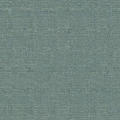 Archer Spa Fabric ,  , large
