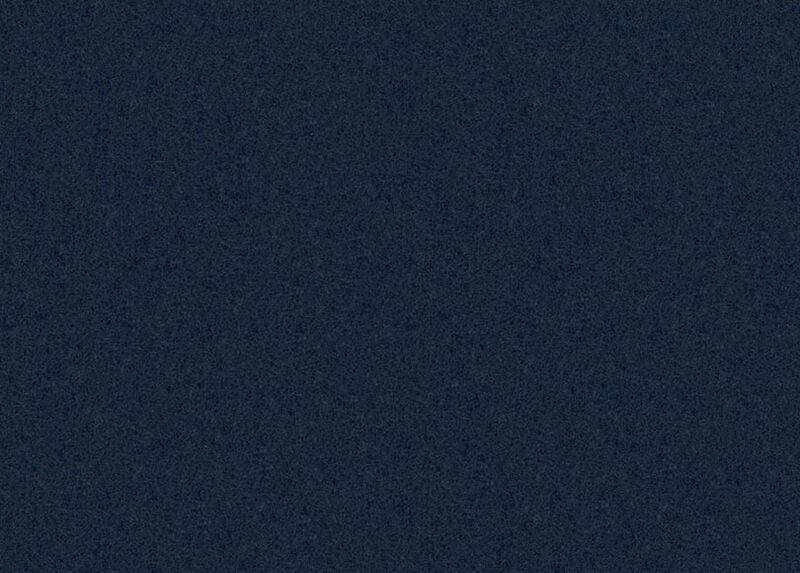 Emery Navy Fabric by the Yard ,  , large_gray