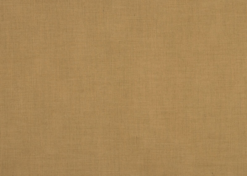 Reale Sand Fabric by the Yard ,  , large_gray