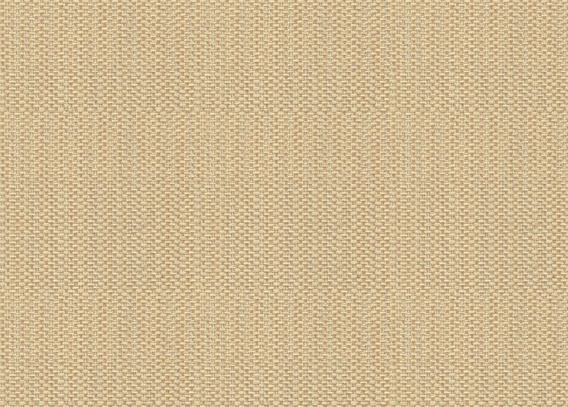 Beckett Sand Fabric by the Yard ,  , large_gray