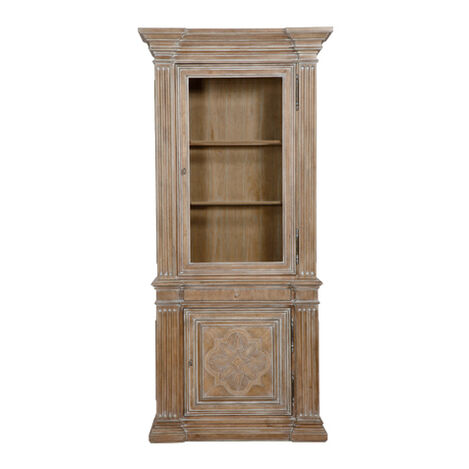 Lombardy Single Cabinet ,  , large