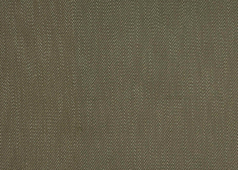 Gunnar Mineral Fabric by the Yard ,  , large_gray