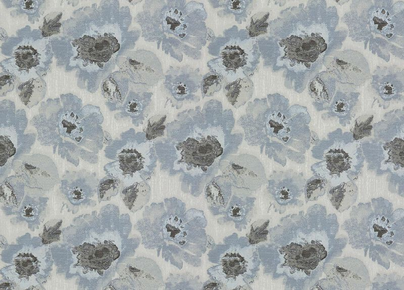 Acker Mineral Fabric by the Yard ,  , large_gray