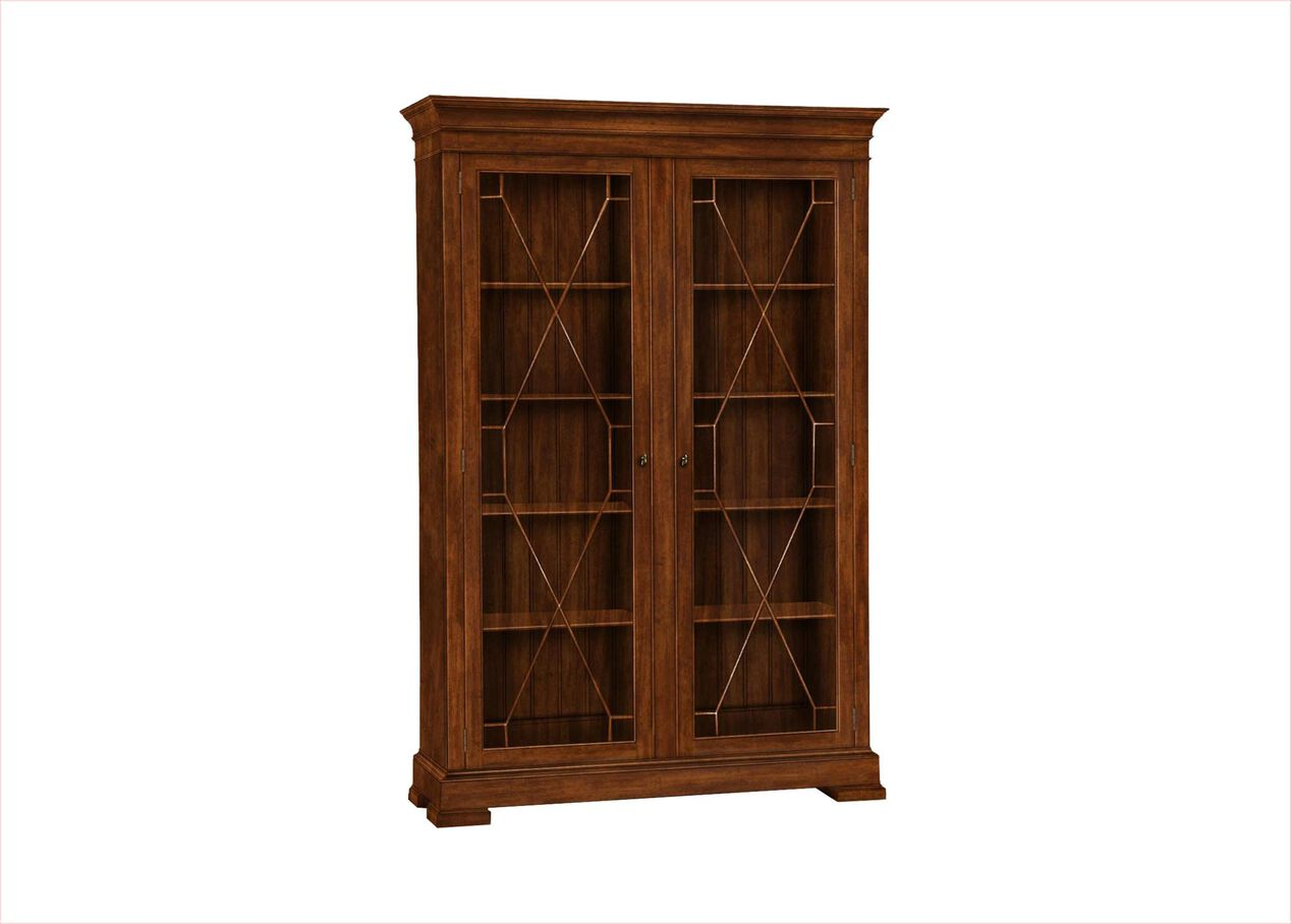Birkhouse Display Cabinet Cabinets Chests
