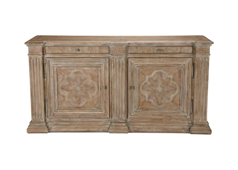 Lombardy Sideboard ,  , large_gray