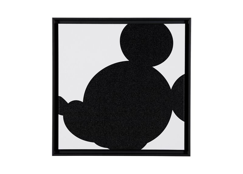 Mickey Mouse Quartet Part IV ,  , large_gray