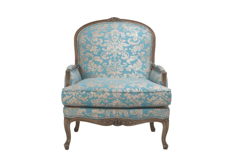 Lucian Chair ,  , large_gray
