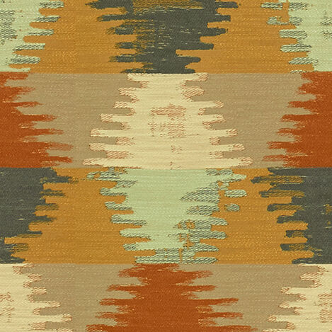 Zander Spice Fabric ,  , large