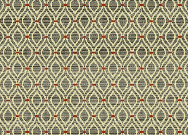 Tazio Spice Fabric by the Yard ,  , large_gray