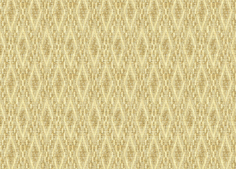 Macy Champagne Fabric by the Yard ,  , large_gray