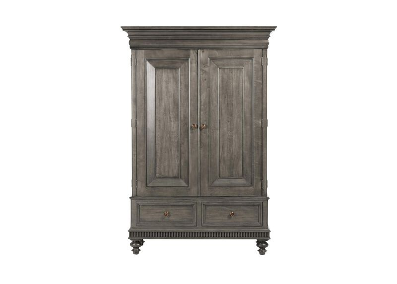 Calvin Armoire ,  , large_gray