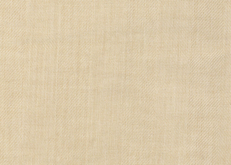 Boone Sand Swatch ,  , large_gray