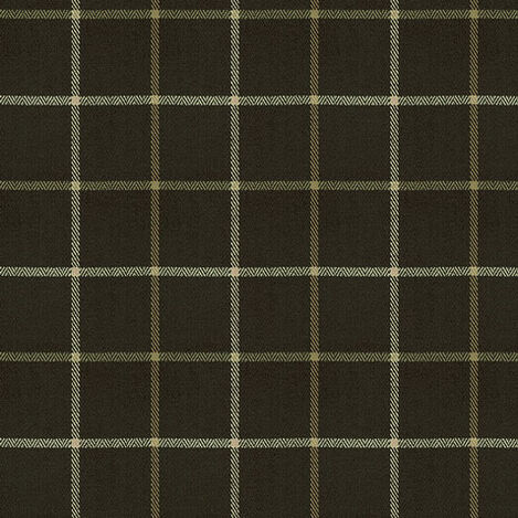 Thornhill Charcoal Fabric ,  , large