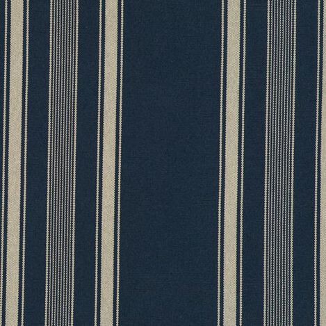 Landon Navy Fabric ,  , large