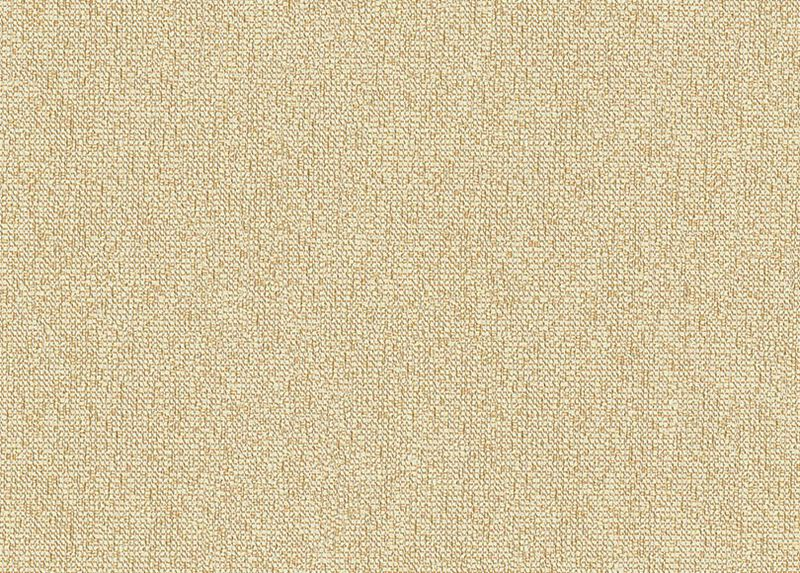 Walden Bisque Fabric by the Yard ,  , large_gray