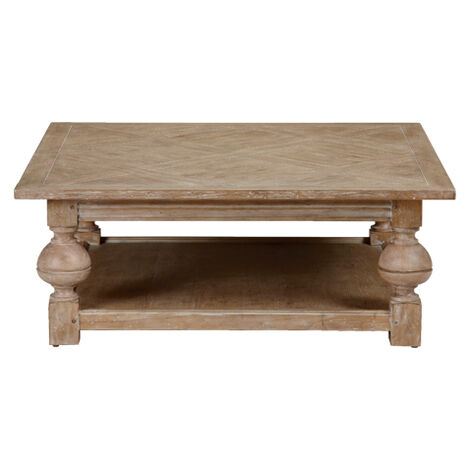 simple square coffee tables wood o throughout design